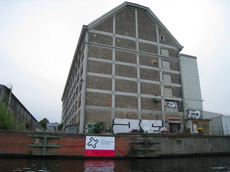 depot-berlin-4.JPG