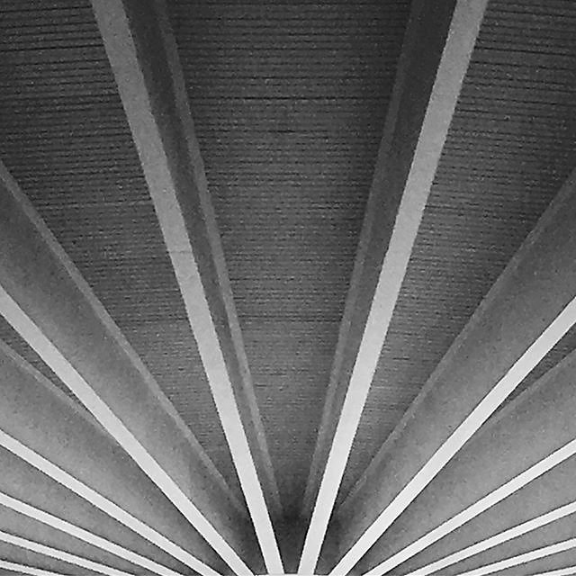 #abstractmybuilding #bilbao #calatrava #linedesire #rsa_minimal #bnw_minimal #minimalism #geometry #mobiography_challenge_5 #finest_architecture #minimalarchitecture #archilovers #archi_unlimited #brutal_comp08