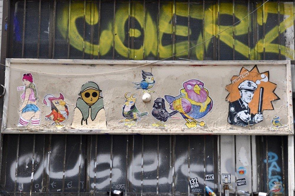 paris-streetart-1.jpg