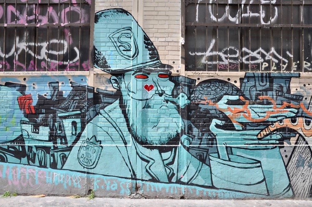 paris-streetart-3.jpg