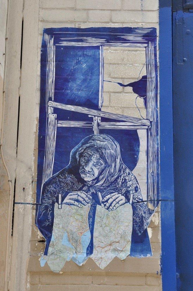 paris-streetart-4.jpg