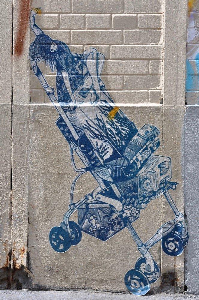paris-streetart-5.jpg