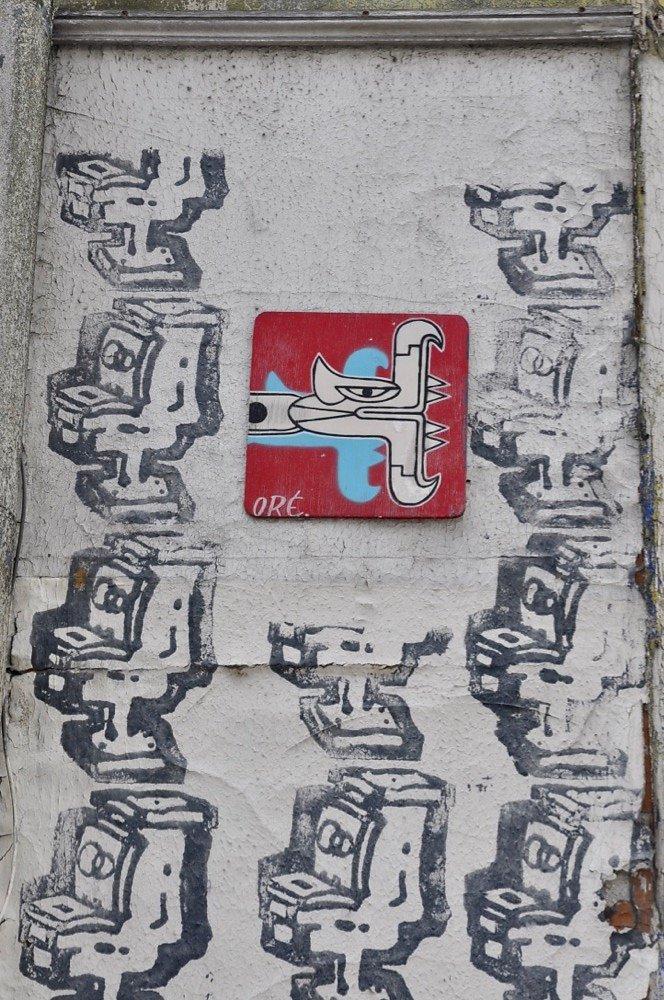 paris-streetart-8.jpg