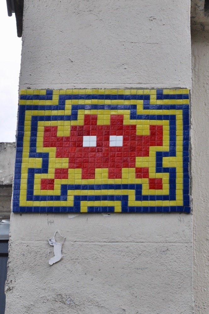 paris-streetart-9.jpg