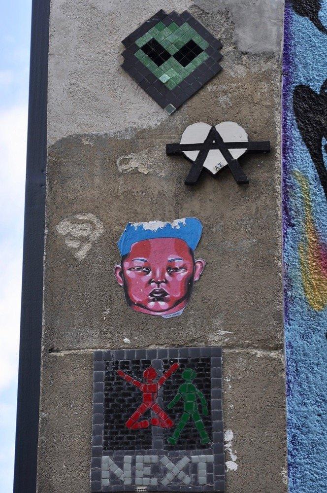 paris-streetart-10.jpg
