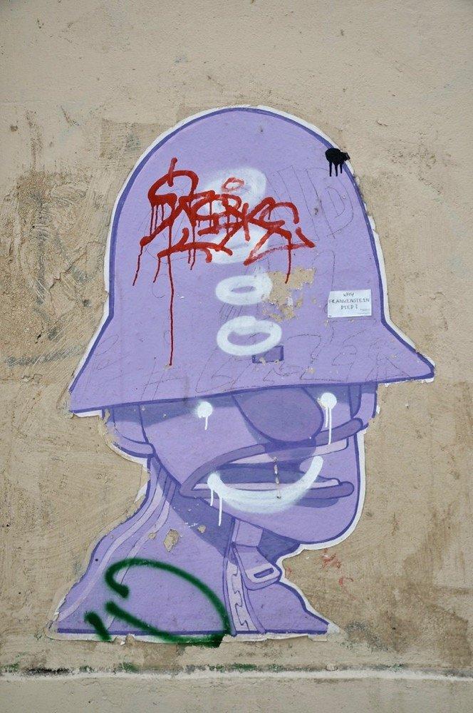 paris-streetart-13.jpg