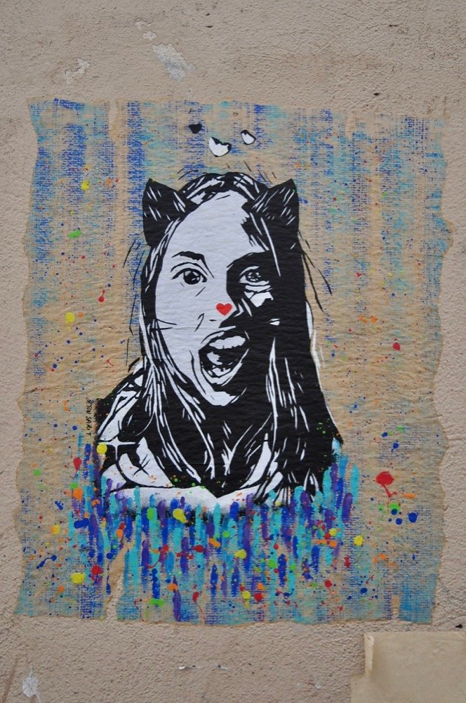 paris-streetart-14.jpg