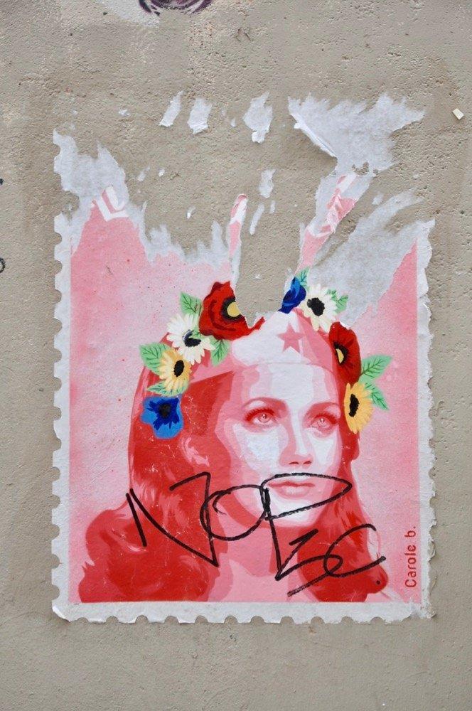 paris-streetart-16.jpg