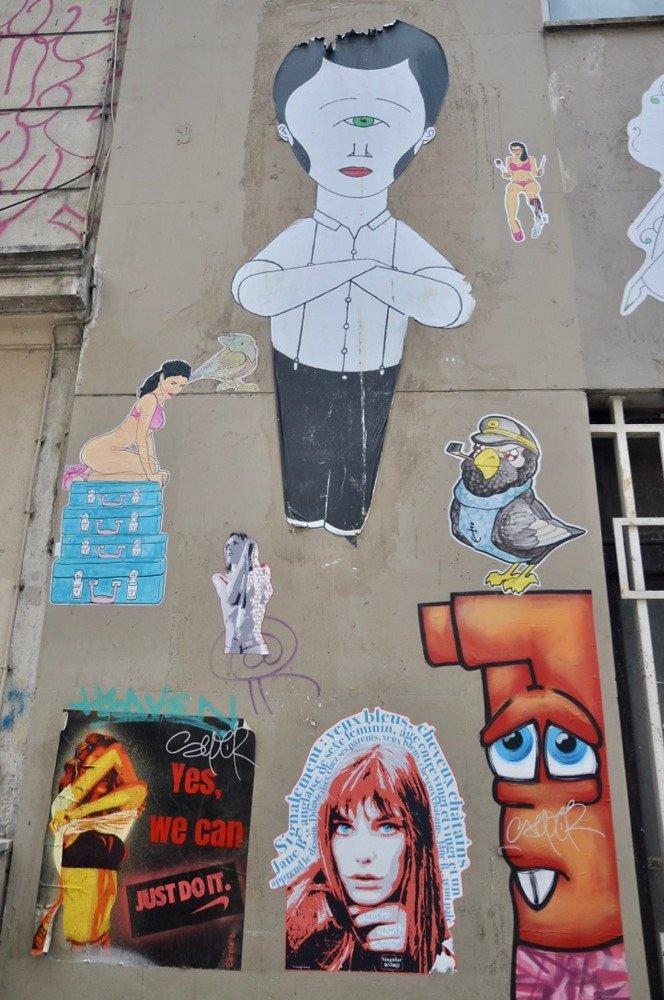 paris-streetart-17.jpg
