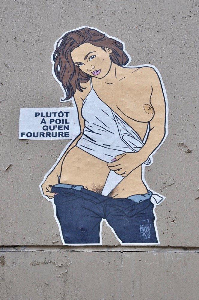 paris-streetart-19.jpg