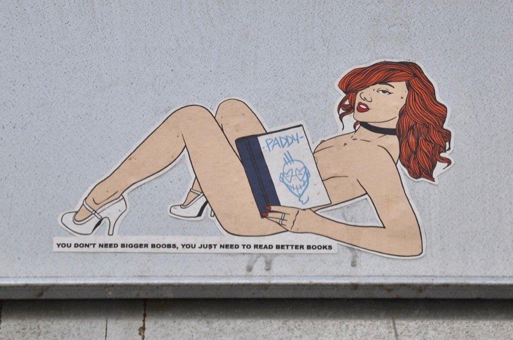 paris-streetart-20.jpg