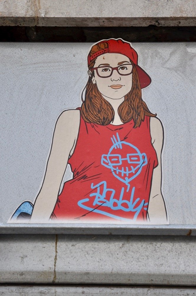 paris-streetart-21.jpg