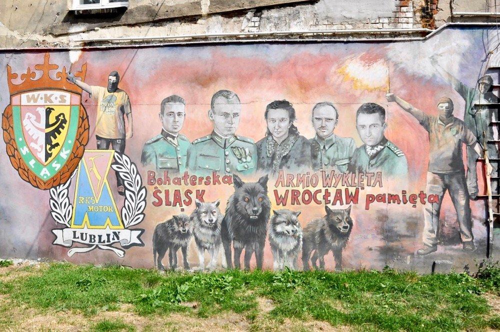 wroclaw-streetart-58.jpg