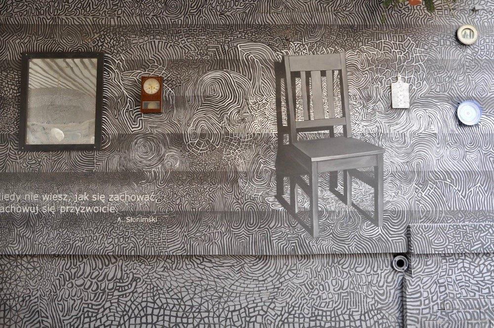wroclaw-streetart-69.jpg