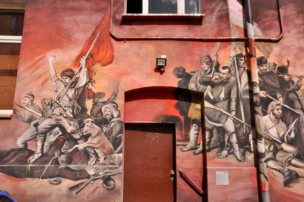 wroclaw-streetart-79.jpg