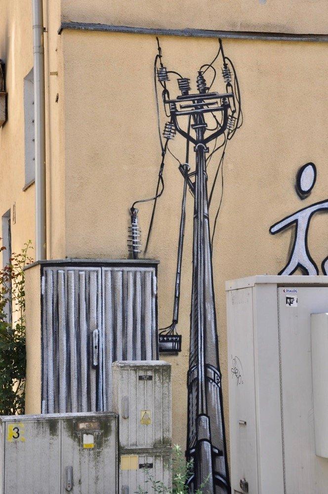 wroclaw-streetart-80.jpg