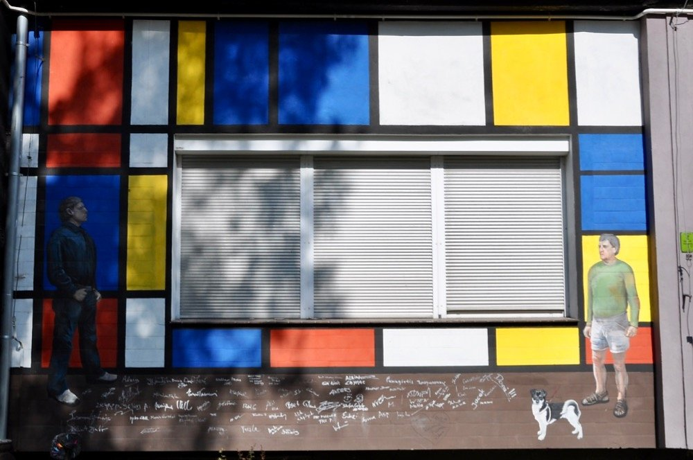 wroclaw-streetart-85.jpg