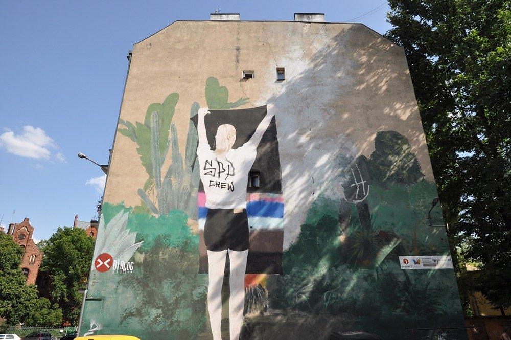 wroclaw-streetart-90.jpg
