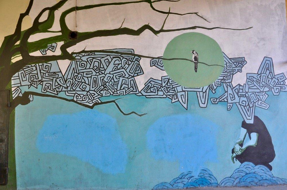 wroclaw-streetart-91.jpg