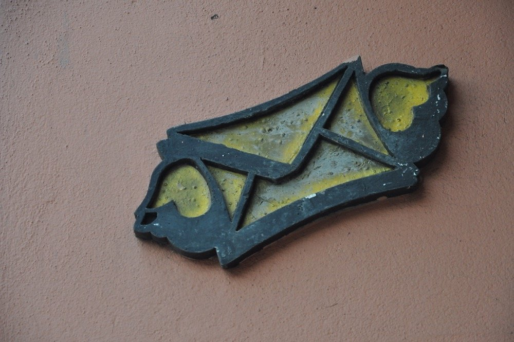 wroclaw-streetart-99.jpg