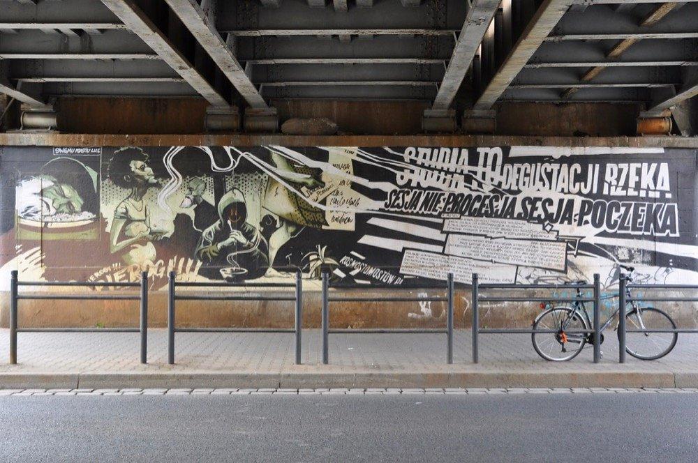 wroclaw-streetart-101.jpg