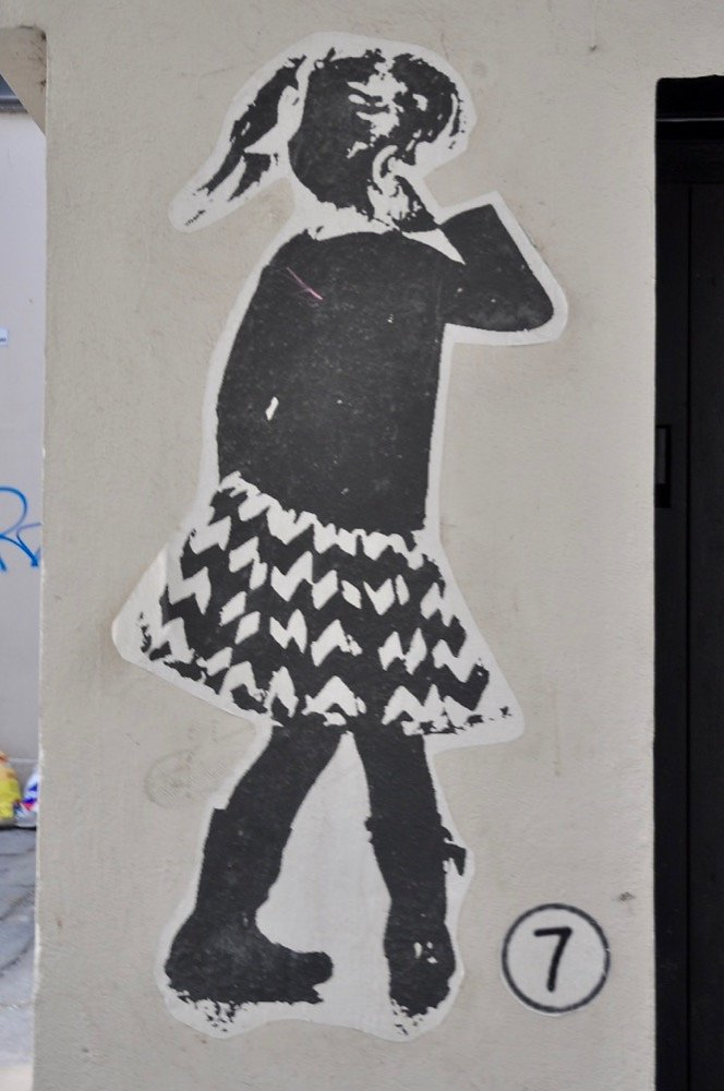 wroclaw-streetart-102.jpg