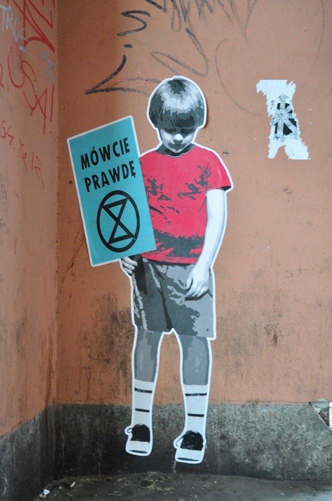 wroclaw-streetart-103.jpg
