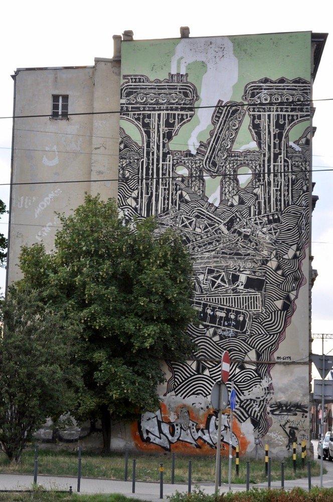 wroclaw-streetart-104.jpg