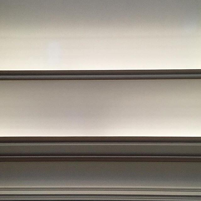 #berlin @kindlberlin #abstractmybuilding #minimalmood #m_innovative #bnw_minimal #bnw_mood #realandabstract #ShotoniPhone #minimal_take #linedesire #minimalism #minimalobsession #rsa_minimal #mobiograhy #bnw_mnml #archilovers #fineart_architecture #minima