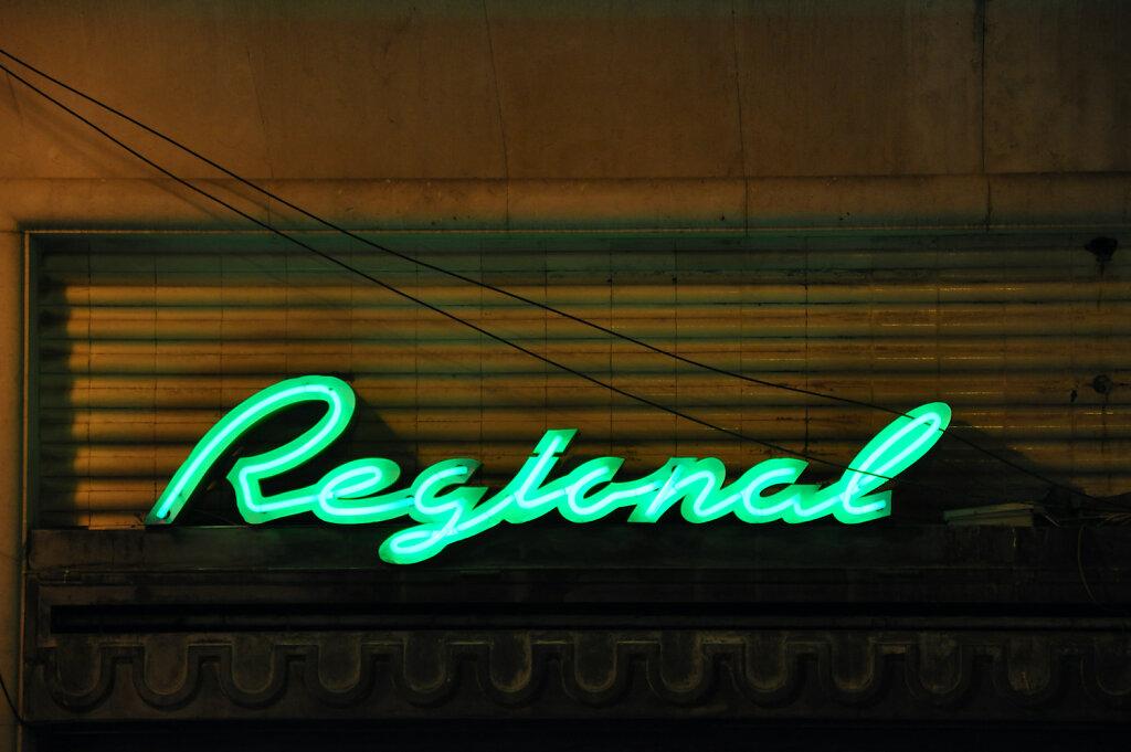 neon-light-45.jpeg