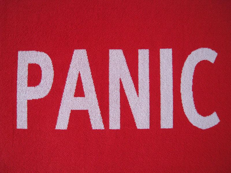 douglas-adams-panic.jpg
