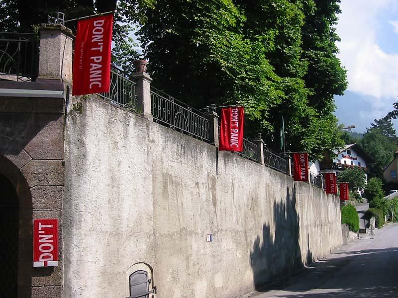 buechsenhausen-9251.jpg