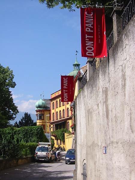 buechsenhausen-9254.jpg