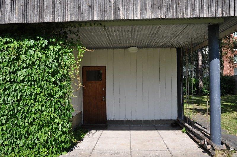 aaltohaus10.jpg