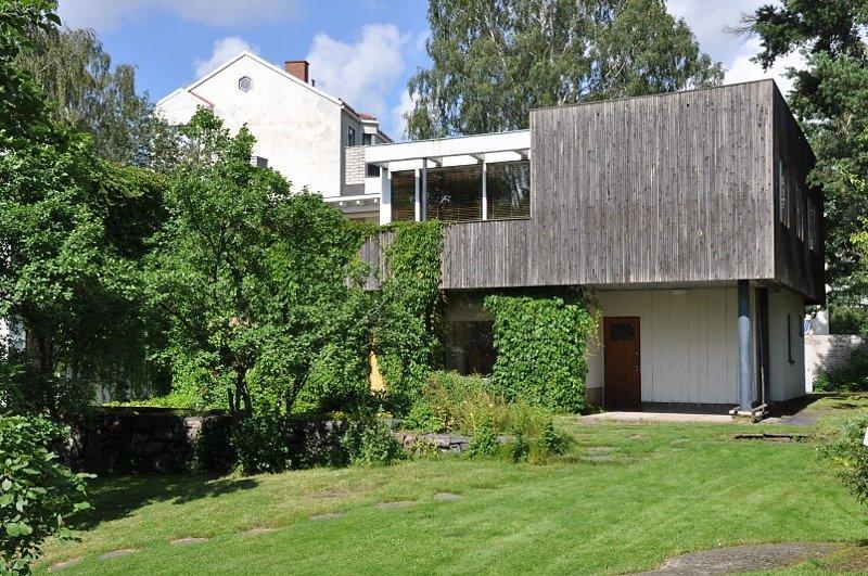 aaltohaus11.jpg