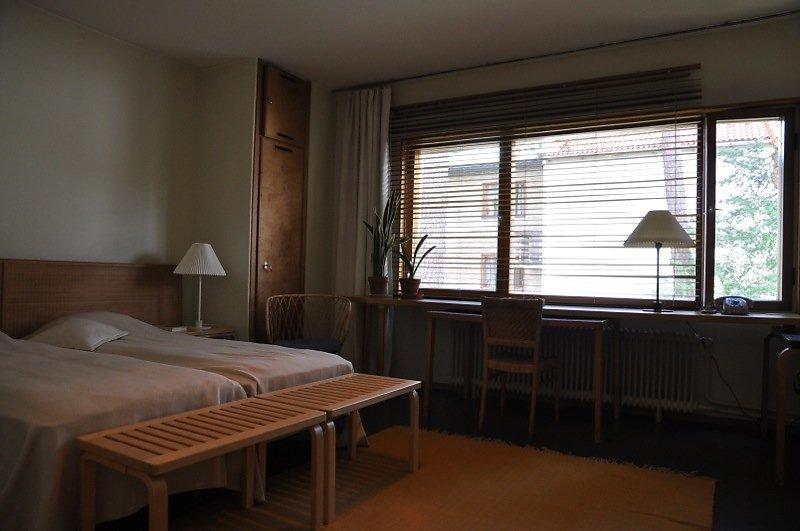 aaltohaus19.jpg