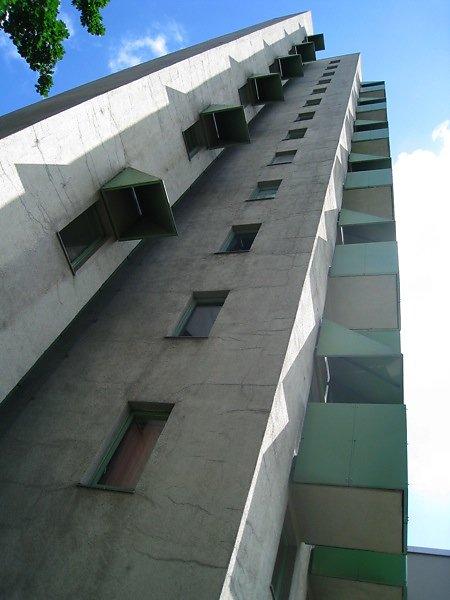 hejduk-958.JPG