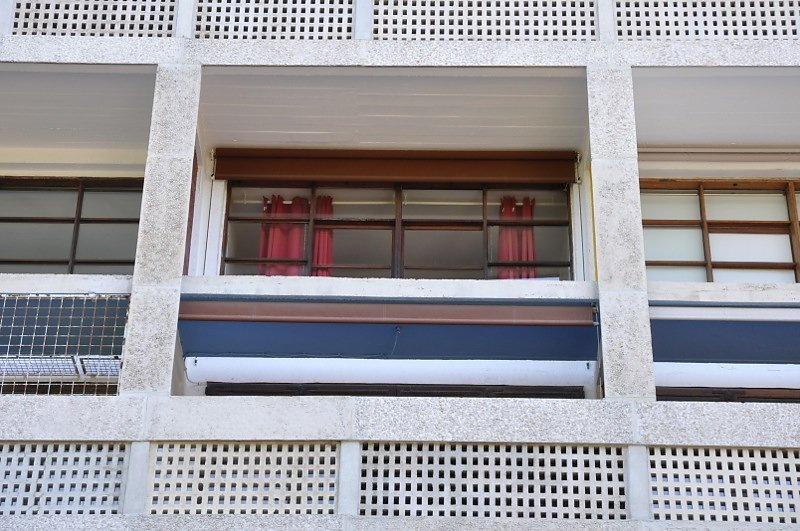 lecorbusier-marseille-019.jpg