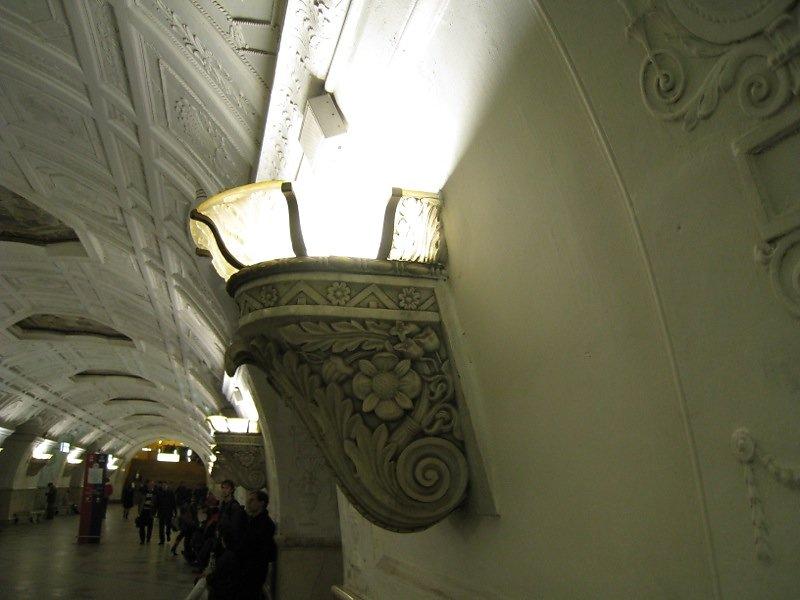 Metro-Moskau-11.jpg