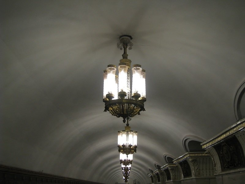 Metro-Moskau-15.jpg