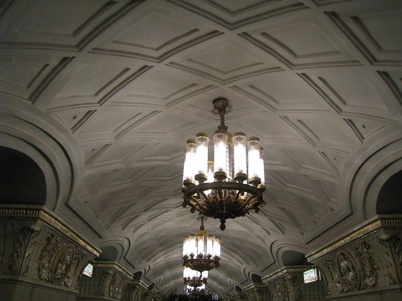 Metro-Moskau-16.jpg