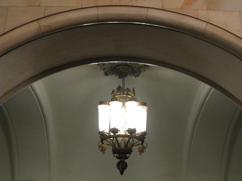 Metro-Moskau-17.jpg