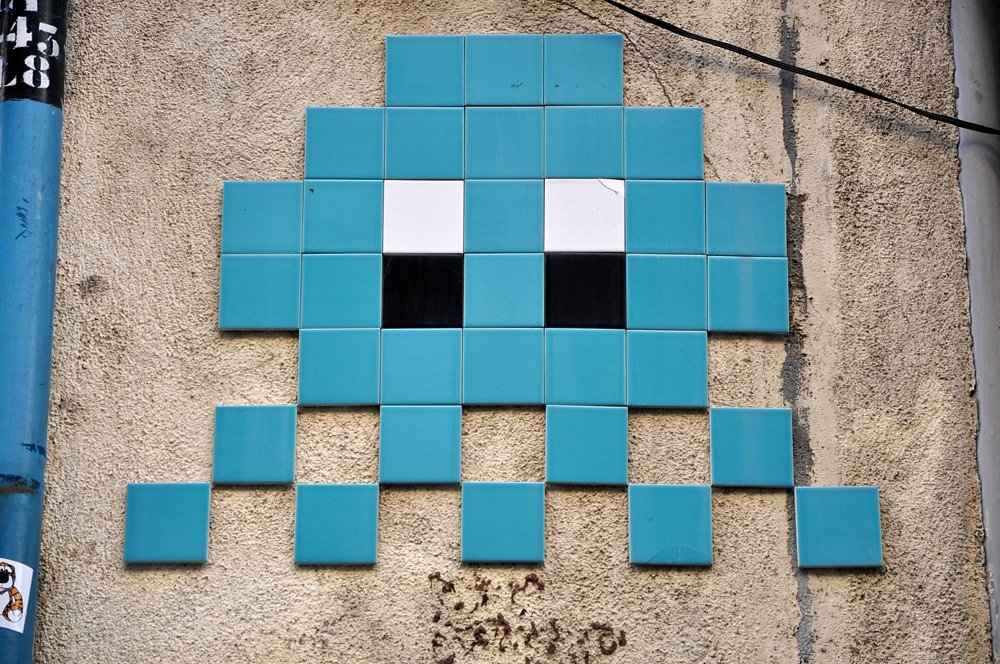 spaceinvader-bilbao-1.jpg