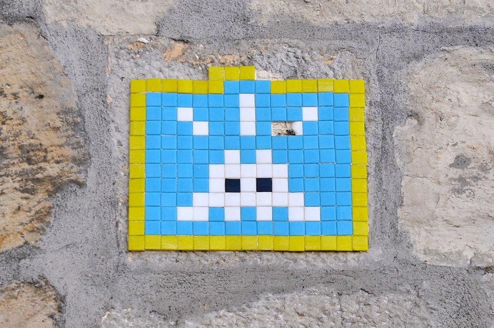 spaceinvader-bilbao-2.jpg