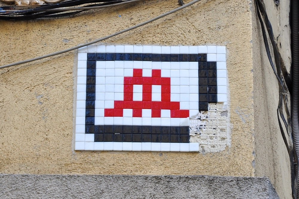 spaceinvader-bilbao-3.jpg