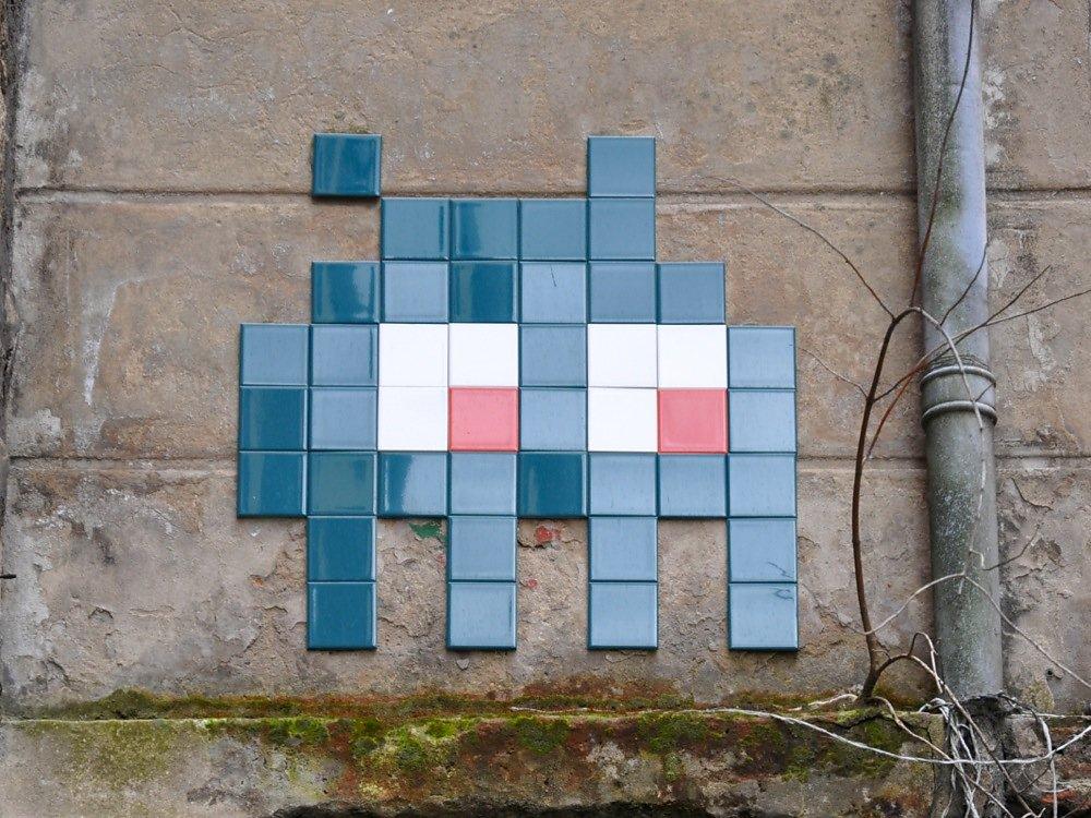 spaceinvader-bilbao-5.jpg
