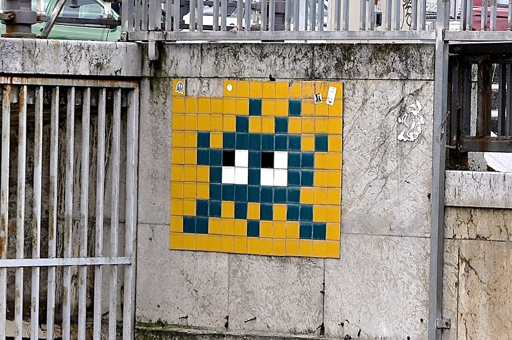 spaceinvader-bilbao-7.jpg