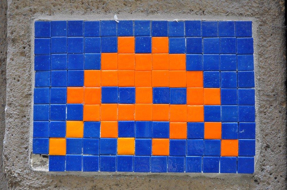 bilbao-streetart-1635.jpg