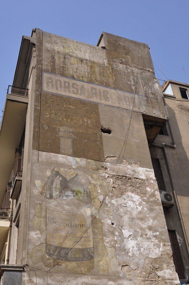 ghostsign-cairo-1.jpg