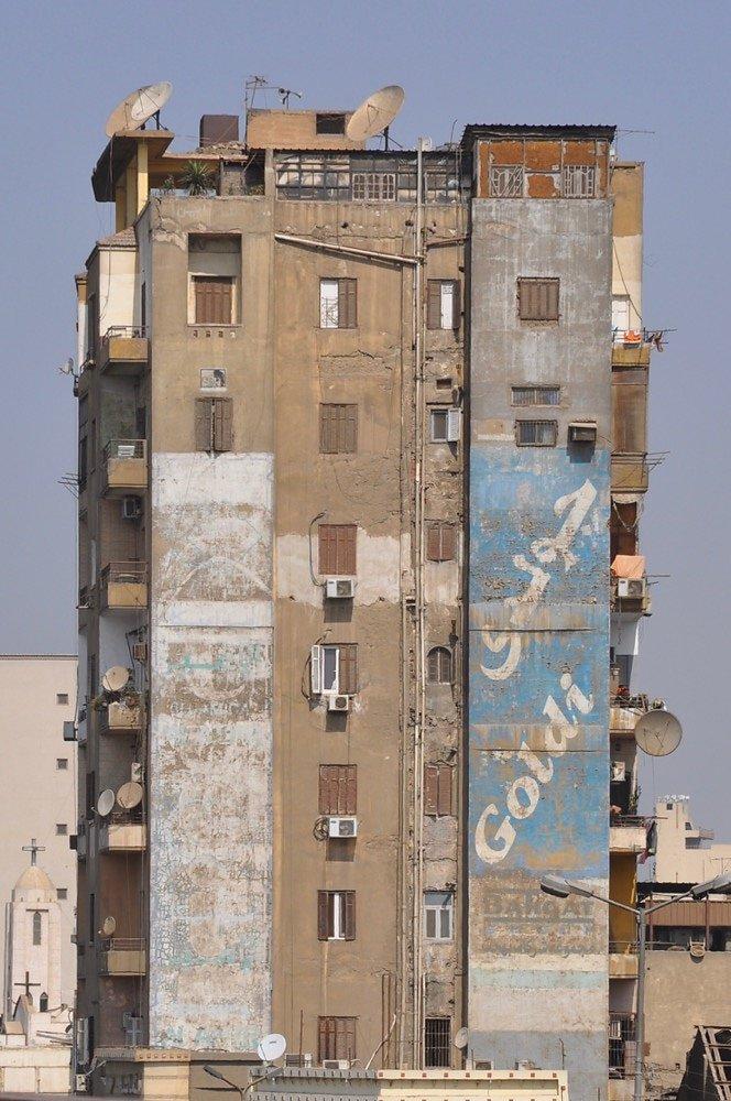 ghostsign-cairo-2.jpg
